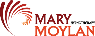 Mary Moylan Hypnotherapy